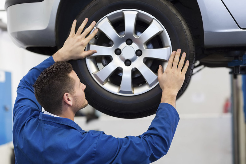 Keep your car running like new | Hardin County Honda