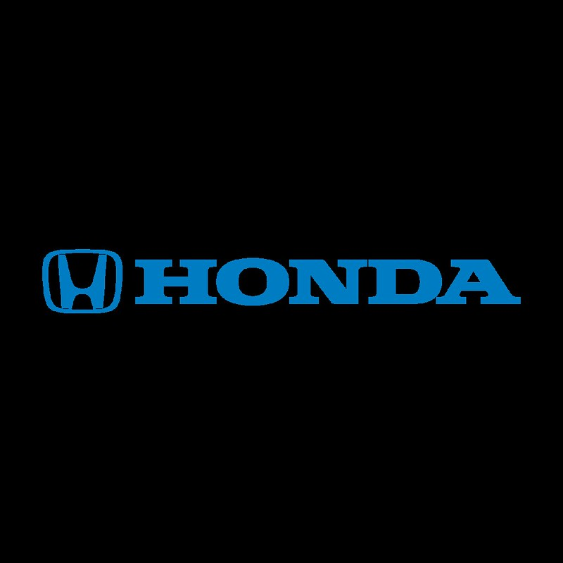 Honda and General Motors Partnership Produces Hand Sanitizer | Elizabethtown, KY